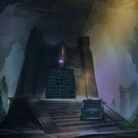 Adishesha Cave Escape game - Play and Download free online flash games - at WowEscape