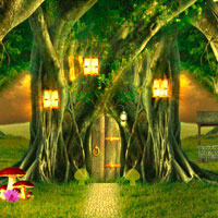 Adorable World Escape game - Play and Download free online flash games - at WowEscape