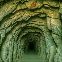 Ancient Tunnel Escape game - Play and Download free online flash games - at WowEscape