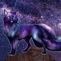 Free online flash games - Animal Galaxy Escape game - WowEscape