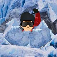 Free online flash games - Antarctica Trip Escape game - WowEscape