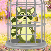 Free online flash games - Escape Game Save My Pet game - WowEscape