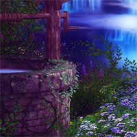 Escape Game Save the Angel game - Play and Download free online flash games - at WowEscape