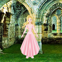 Free online flash games - Escape Game Save The Princess game - WowEscape
