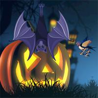 Free online flash games - Escape Journey 05 game - WowEscape