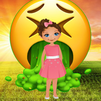 Free online flash games - Find the Missing Kid game - WowEscape