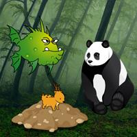 Free online flash games - Fun Escape 003 game - WowEscape