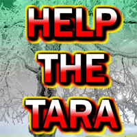 Free online flash games - Help The Tara game - WowEscape