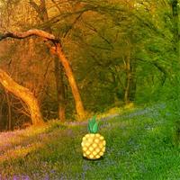 Free online flash games - Magical Fantasy Escape  game - WowEscape