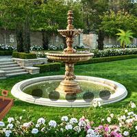 Free online flash games - Mansion Garden Escape game - WowEscape