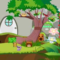 Free online flash games - Mini Escape-Cave game - WowEscape
