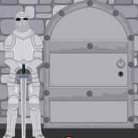 Free online flash games - Wow Castle Escape game - WowEscape