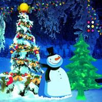 Wow Christmas.Wow Christmas Tree Escape Game Info At Wowescape Com