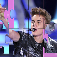 Play Wow Justin Bieber Jigsaw Puzzle at wowescapecom Enjoy to play
