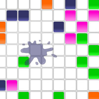 Free online flash games - Wow Color Blaster game - WowEscape