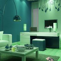 Free online flash games - 3D Room Escape game - WowEscape