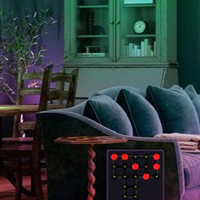 Free online flash games - Crazy Pumpkin House Escape game - WowEscape