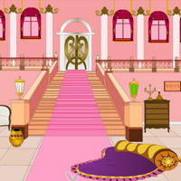Free online flash games - Grand House-Mini Escape game - WowEscape