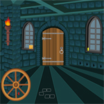 Free online flash games - Manor Escape game - WowEscape