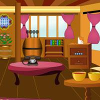 Free online flash games - Mexican Boy Escape game - WowEscape