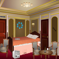 Free online flash games - My Suit Room Escape game - WowEscape