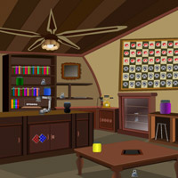 play online room escape games