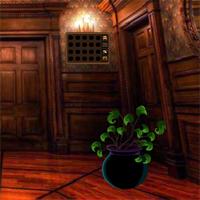 Free online flash games - Pumpkin Man Way Escape game - WowEscape
