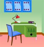 Free online flash games - Puzzle Break Escape game - WowEscape