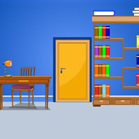 Free online flash games - Room Escape-3 game - WowEscape