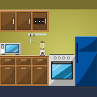 Free online flash games - Room Escape-5 game - WowEscape