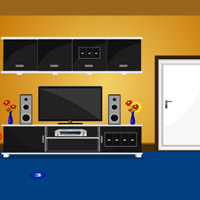 Free online flash games - Room Escape-6 game - WowEscape