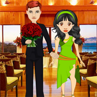 Free online flash games - Seeking Boyfriend in Beach Resort