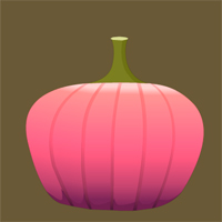 Free online flash games - Start The Halloween 2019  game - WowEscape