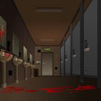 Free online flash games - Subway Toilet Escape game - WowEscape