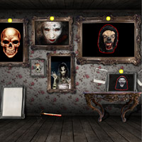 Free online flash games - Wow Devil House Escape game - WowEscape