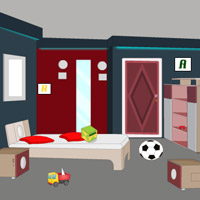 play wow modern kids room escape at wowescape com enjoy to play rh wowescape com Escape the Room Game Guide Online Room Escape Games
