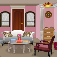 Free online flash games - Wowescape from Classy Room game - WowEscape