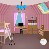Free online flash games - Wowescape from Leeway Room game - WowEscape