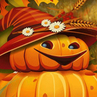 Free online flash games - Thanksgiving Turkey 2020 Escape game - WowEscape