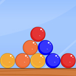 Free online flash games - Candy Clasp game - WowEscape