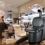 beauty salon game info at. Black Bedroom Furniture Sets. Home Design Ideas