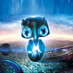 Free online flash games - Earth to Echo Hidden Numbers game - WowEscape