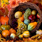 Free online flash games - Happy Thanksgiving Numbers game - WowEscape