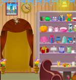 Free online flash games - Hidden Thanksgiving Objects game - WowEscape