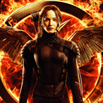 Free online flash games - Mockingjay Hidden Numbers game - WowEscape
