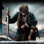 Free online flash games - The Hobbit 2014 Hidden Numbers game - WowEscape