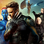Free online flash games - X Men Days of Future game - WowEscape