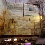 Walkthrough For Bunker Room Escape