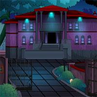 Narine House Ena