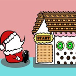 Free online flash games - Northans Christmas in 2014 game - WowEscape